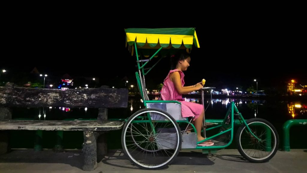 vietnamese wheelchair